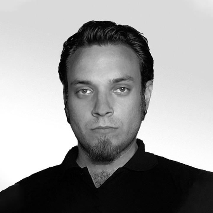 Peter Szebenyi